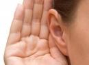 Давит на уши изнутри: причины и лечение. Заложило ухо - что делать в домашних условиях