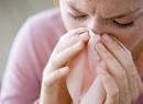 Аллергическая астма: симптомы и лечение