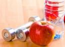 Витамины для мышц: какие лучше? Наращивание, укрепление и восстановление мышц