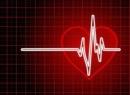 Парадоксальный пульс: что это такое и при каких болезнях возникает?