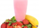 Калорийность белков. Таблица калорийности продуктов и готовых блюд