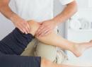 Воспаление мениска: причины, симптомы, лечение. Резкая боль в колене
