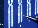 Что такое цитогенетическое исследование?