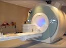 Что такое магнитно-резонансная томография? Вредно ли МРТ для здоровья?