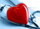 Как укреплять сердечную мышцу: упражнения, препараты, продукты