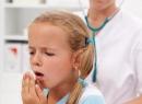 Одним, борьбы, можно, использовать, сиропы, различные, кашель, детей, неприятных, симптомов, острого, заболевания, респираторного, таблетки, леденцы, обычно, назначают, составе, лечение
