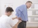 Секвестрирована грыжа: симптомы, лечение и профилактика