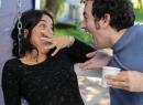 Очень сильно воняет изо рта: что делать, возможные причины и способы лечения