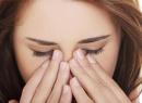 Последствия прокола при гайморите. Лечение гайморита без проколов
