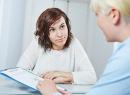 Госпитализация - это направление пациента на стационарное лечение. Отказ от госпитализации