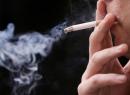 Сигареты повышают или понижают давление? Влияние никотина на давление