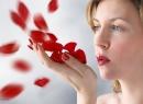 Как очистить язык от налета: забота о здоровье рта