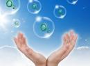 Капсула кислородная: легкое и здоровое дыхание