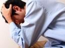 Как у мужчин лечат уреаплазму: препараты, схема и сроки лечения, последствия