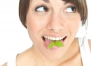 Народные методы лечения запаха изо рта