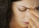 Немеет голова: причины и особенности лечения