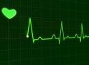 Что такое пульс нитевидный