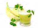 Капустный сок - польза и вред