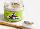 Зубная паста натуральная: обзор, описание, состав, виды и отзывы