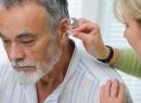 Внутриканальный слуховой аппарат: описание, виды, особенности и отзывы