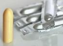 Безопасные свечи для беременных при лечении различных заболеваний