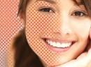 Лечение акне лазером – эффективный метод удаления угревой сыпи (как избавиться от угрей?)
