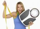 Идеальный вес для женщины: таблица. Соотношение роста, веса и возраста