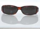 Перфорационные очки: отзывы врачей, инструкция