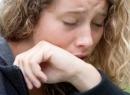 Лечение влажного кашля у взрослых: особенности, способы и эффективные методы