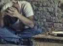 Макгрегора синдром — смерть для наркомана