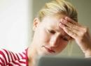 Глисты при беременности: признаки и лечение