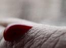 Что будет, если выпить кровь? Узнаем!