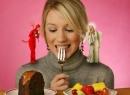 Сладости для похудения: какие сладости можно есть на диете