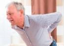 Почему болит копчик у мужчин? Перелом копчика: симптомы и последствия