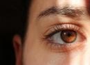 Как сифилис проявляется у мужчин: симптомы и признаки