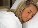 Синдром спящей красавицы - что это за болезнь