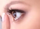 """Проблемы со зрением? Не знаете, где подобрать очки или контактные линзы? Вам поможет """"Центр коррекции зрения"""", Петрозаводск"""