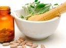 Народные методы лечения инсульта