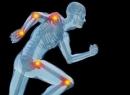 Как укрепить суставы и связки: средства и упражнения