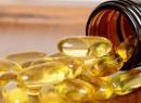 Недостаток витамина Д: симптомы у взрослых и детей. Недостаток витамина Д у грудных детей: причины и симптомы
