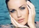 РекоСМА: отзывы косметологов и пациентов