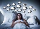 Аутотренинг для сна как способ борьбы с бессонницей