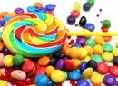 Если хочется сладкого, чего не хватает в организме?