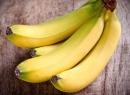 При поносе бананы можно употреблять? Количество и особенности употребления