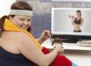 """""""Циклональное похудение: волшебные бобы»: отзывы, инструкция по применению и эффективность"""