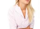 Сальмонеллез: инкубационный период, причины, симптомы и лечение