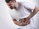 Гниение белков в кишечнике: причины и лечение