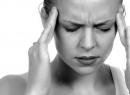 Головная боль (психосоматика): причины мигрени