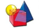 Пространственное мышление: развитие, тест