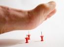 Боль в ступне при наступании: причины и методы лечения
